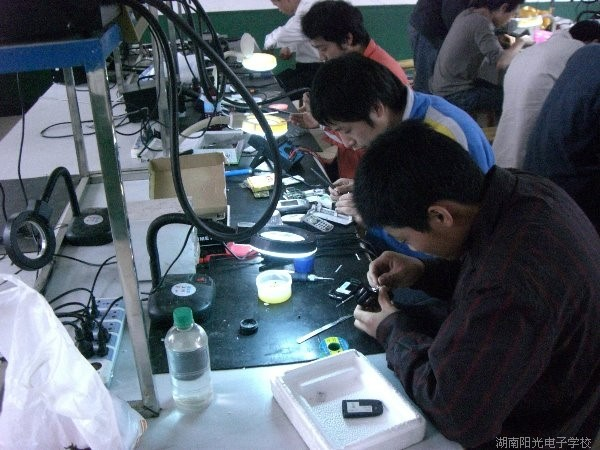 手机维修培训,手机维修培训学校,手机维修学校,手机维修培训班