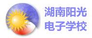 姜堰电工培训学校,姜堰电工培训班,姜堰电工学校