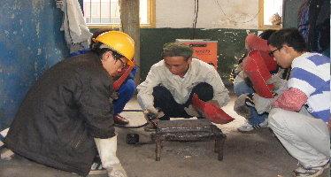 巴青电工考证培训学校,巴青电工考证培训班
