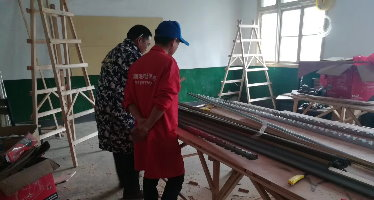 巴里坤县电工考证培训学校,巴里坤县电工考证培训班
