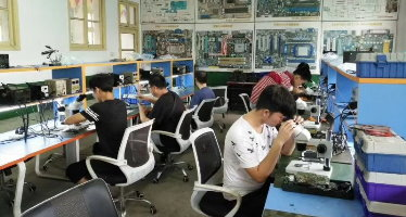 郯城手机维修培训学校,郯城手机维修培训班