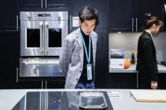 丰宁电工专业培训,丰宁电工考证培训学校